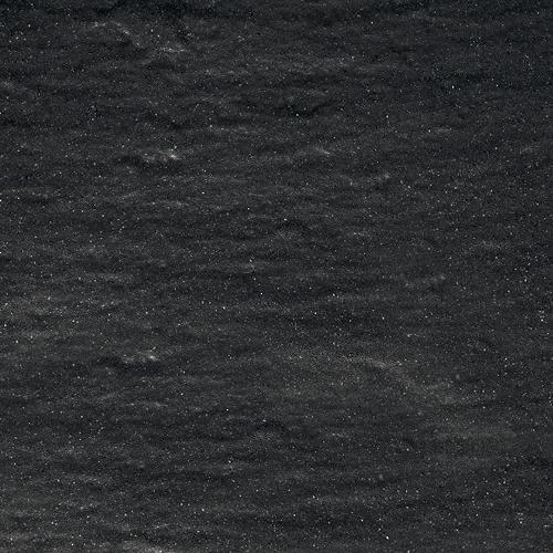 Технически камък Wave Vulcano