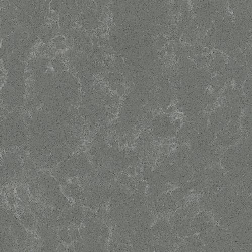 Технически камък City Grey