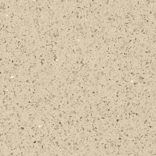Технически камък Stardust Beige