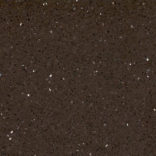 Технически камък Stardust Marrone