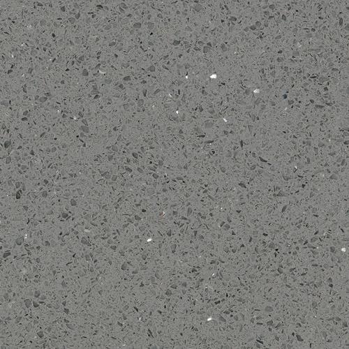 Технически камък Stardust Grigio