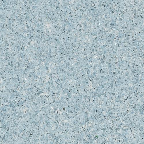 Технически камък Stardust Sky