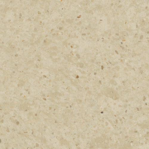 Технически камък Marghestone Cloudy Beige
