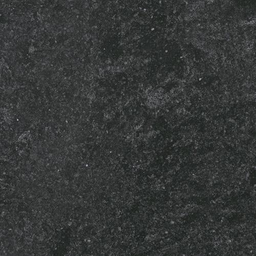 Технически камък Marghestone Lapis