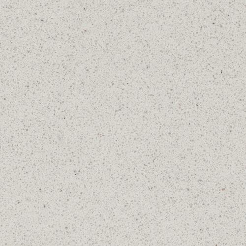 Технически камък Marghestone Bianco Ghiaccio