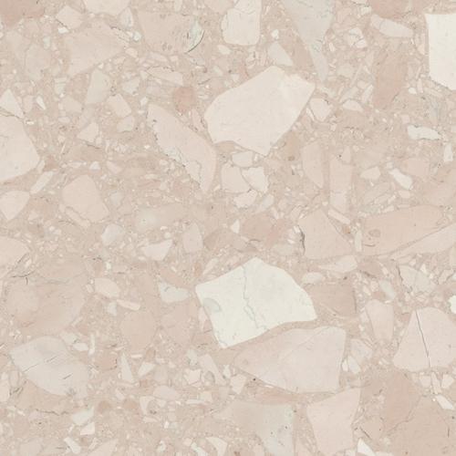 Технически камък Breccia Rosa Perlino