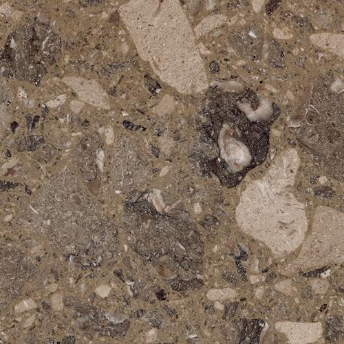 Технически камък Breccia Rasotica