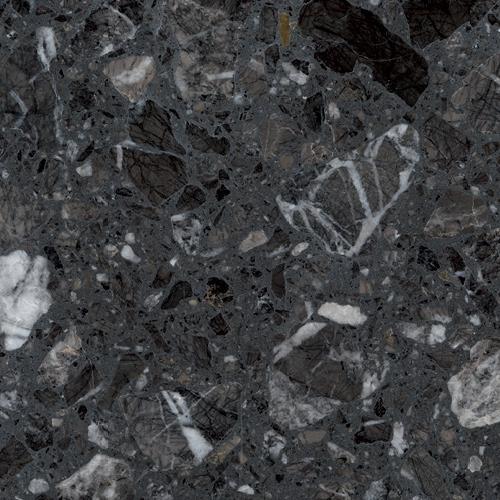 Технически камък Breccia Grigio Carnico