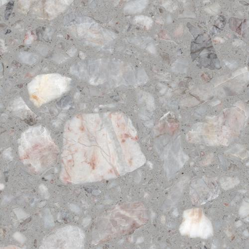 Технически камък Breccia Fior di Pesco