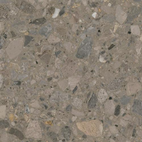 Технически камък Breccia Tonale
