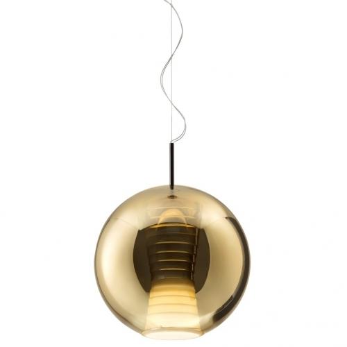 Висящи лампи BELUGA ROYAL - FABBIAN