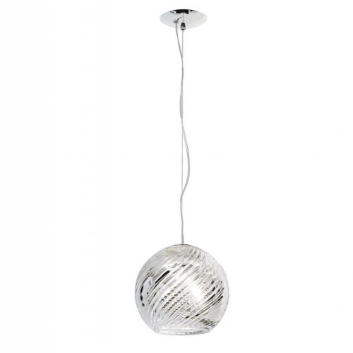 Висящи лампи Diamond & Swirl - FABBIAN