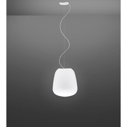 Висящи лампи LUMI BAKA - FABBIAN