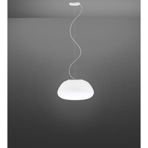 Висящи лампи LUMI POGA - FABBIAN