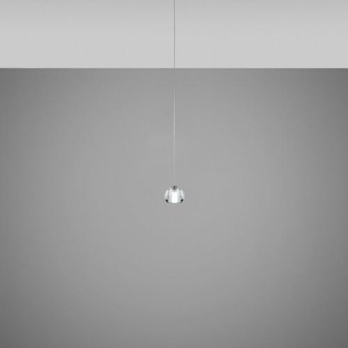 Висящи лампи MULTISPOT BELUGA - FABBIAN