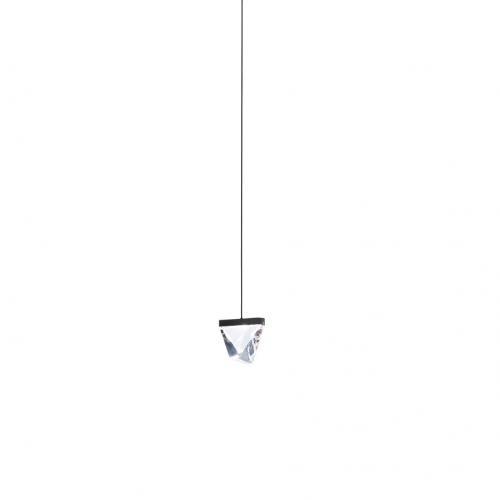 Висящи лампи TRIPLA - FABBIAN
