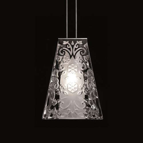 Висящи лампи VICKY - FABBIAN