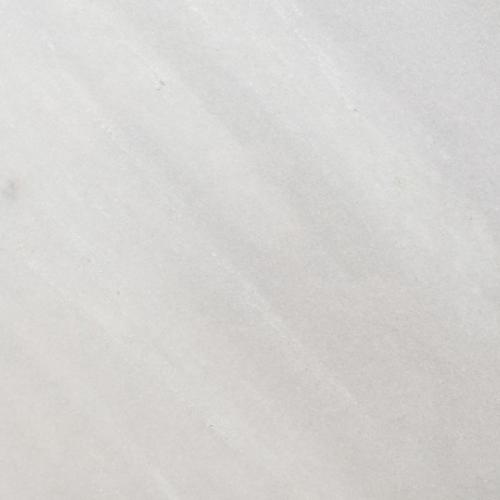 Мрамор WHITE JADE - BAGNARA