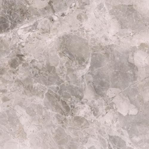 Мрамор TUNDRA GREY - BAGNARA
