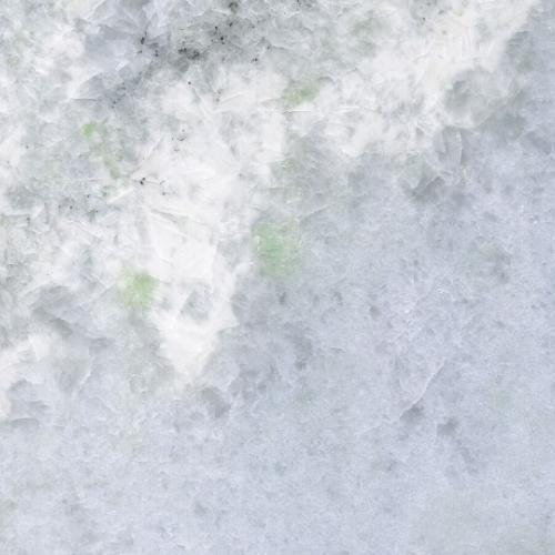 Мрамор TROPICAL BLUE - BAGNARA