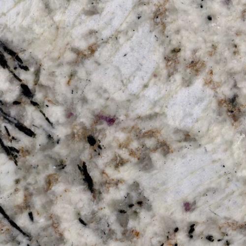 Гранит WHITE SPRING - BAGNARA