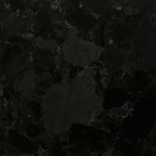 Гранит VOLGA BLACK - BAGNARA