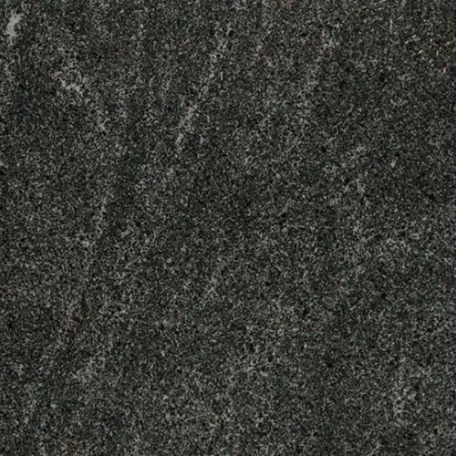 Гранит VIRGINIA BLACK - BAGNARA