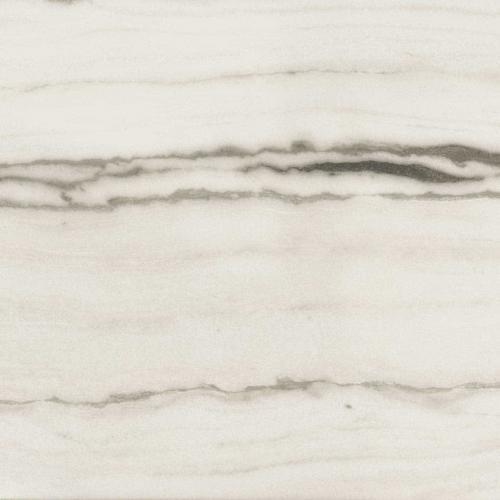 Гранитогрес WHITE FANTASY 80x80