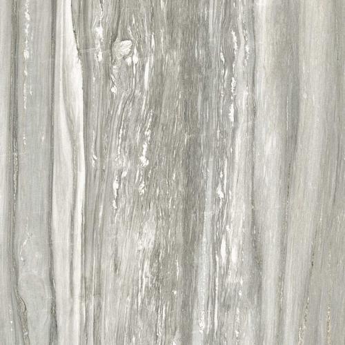 Гранитогрес PEARL ATTRACTION 120x120