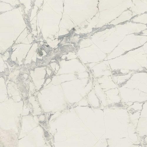 Гранитогрес MOUNTAIN TREASURE 120x120
