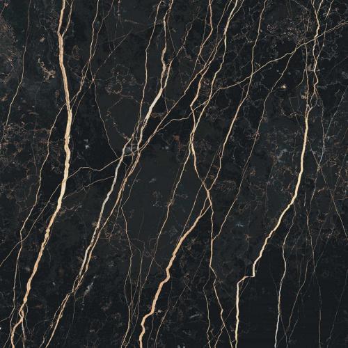 Гранитогрес TUNDER NIGHT 160x160