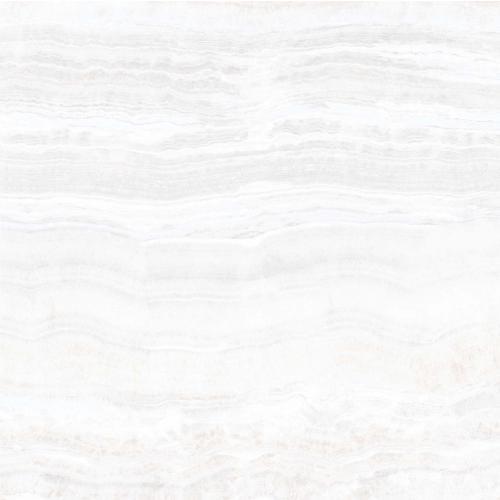 Гранитогрес ONYX WHITE 80x80