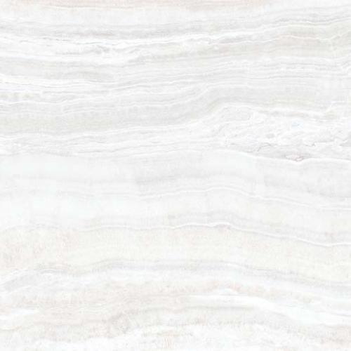 Гранитогрес ONYX WHITE 80x240
