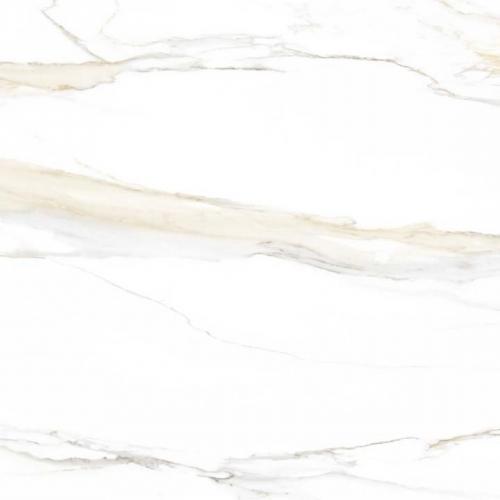 Гранитогрес I CLASSICI CALACATTA GOLD 60x120