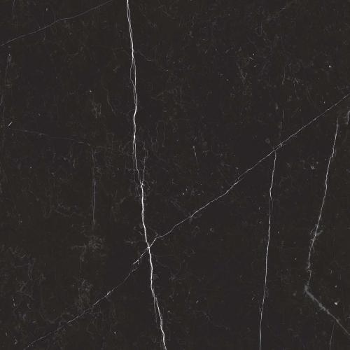 Гранитогрес I CLASSICI MARQUINIA 160x160