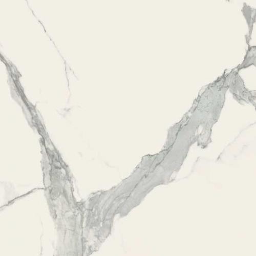 Гранитогрес I CLASSICI STATUARIO 80x240