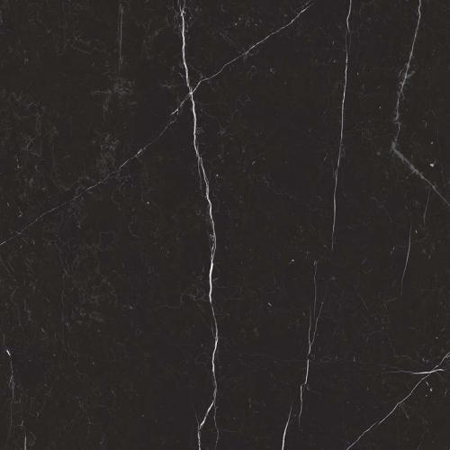 Гранитогрес I CLASSICI MARQUINIA 120x240