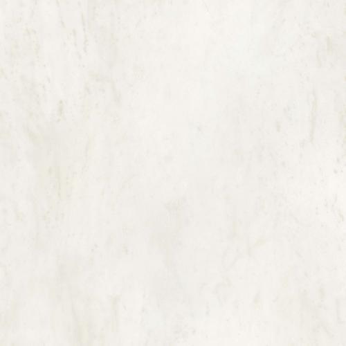 Гранитогрес I BIANCHI SORRENTO 120x120