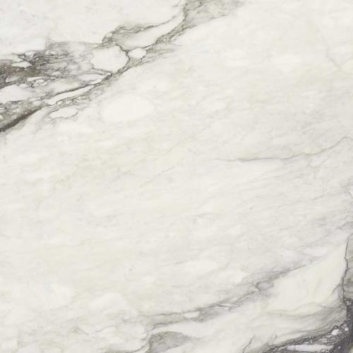 Гранитогрес ÉTOILE RENOIR 60x120