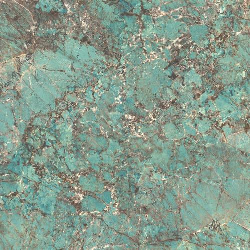 Гранитогрес ÉTOILE ILLUSION 120x120
