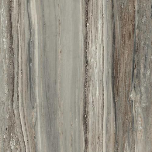 Гранитогрес ÉTOILE TROPICAL 160x160