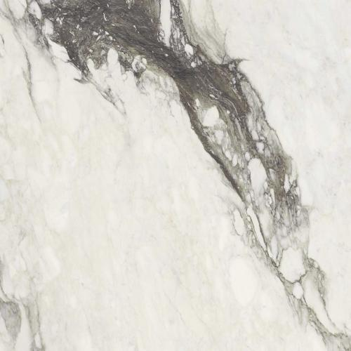 Гранитогрес ÉTOILE RENOIR 160x160