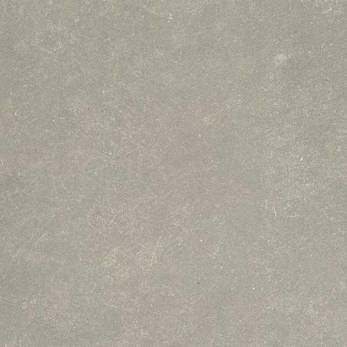 Гранитогрес ESPRIT NEUTRAL GRIS 60x120