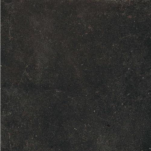 Гранитогрес ESPRIT NEUTRAL BRUN 120x120