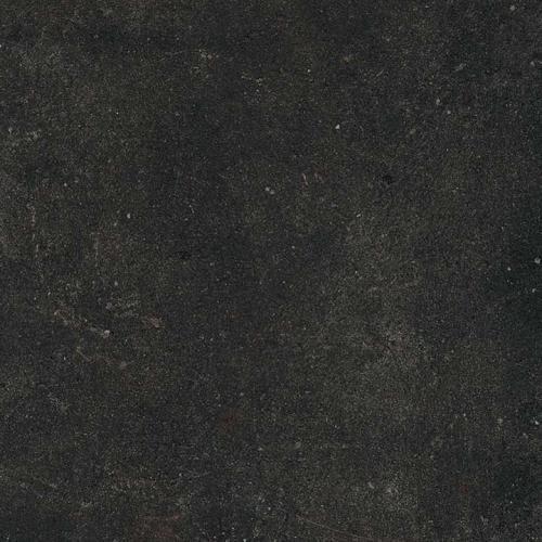 Гранитогрес ESPRIT NEUTRAL BRUN 120x240