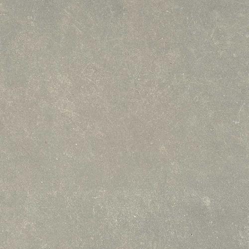 Гранитогрес ESPRIT NEUTRAL GRIS 120x240