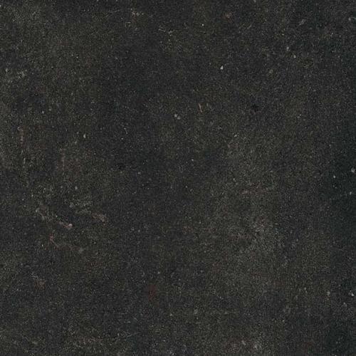 Гранитогрес ESPRIT NEUTRAL BRUN 120x280