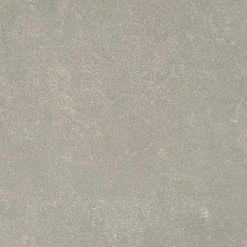 Гранитогрес ESPRIT NEUTRAL GRIS 120x280