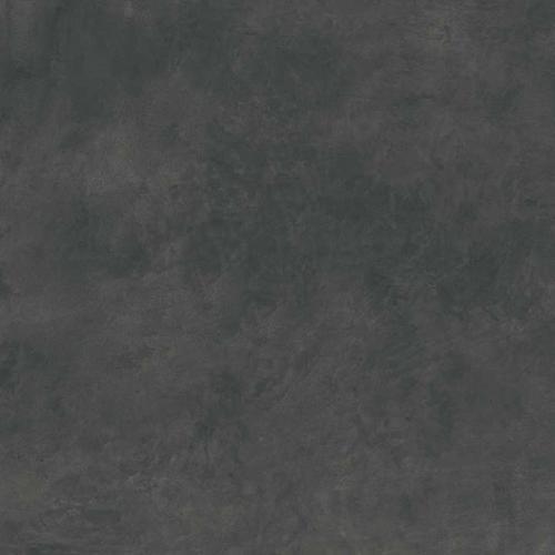 Гранитогрес BUILD COAL 60x120