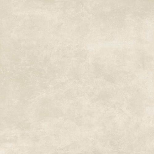 Гранитогрес BUILD WHITE 60x120